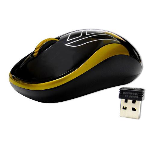 Chuột máy tính A4-G3 300N-1