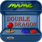 Guide(for Double Dragon)