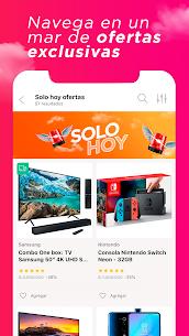 Linio – Comprar en línea 4