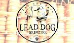 Lead Dog Chocolate Milk Stout