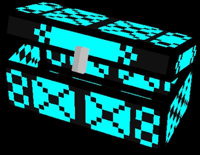 Created by inoy99 Tlegram ID : @inoy99 Telegram channel : @minecraftyar