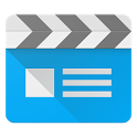 Movie Mate icon