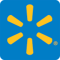 Walmart Canada - Online Shopping & Groceries icon