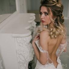 Wedding photographer Ira Pit (IraPit). Photo of 06.04.2018
