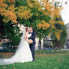 Wedding photographer Aleksey Zharov (AlexMagic). Photo of 15.03.2016
