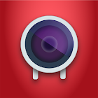 EpocCam Pro - Wireless HD Webcam for Mac and PC icon