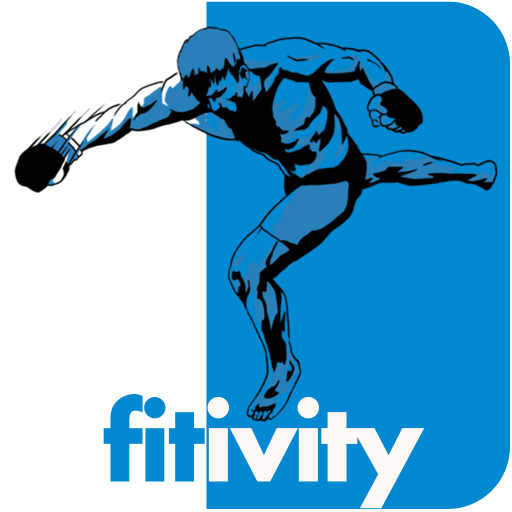 Muay Thai Training Android APK Download Free By Net Income Apps