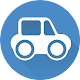 NUNAV Navigation Android apk