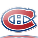NHL Montreal Canadiens Backgrounds HD New Tab