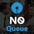State Bank NoQueue file APK Free for PC, smart TV Download