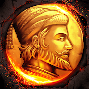 Chatrapati Shivaji Maharaj HD Game