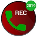 Automatic Call Recorder - Free Call Recording App icon