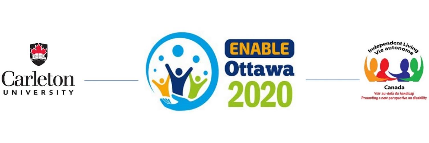 Enable 2020
