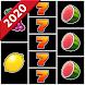 Slots - casino slot machines free