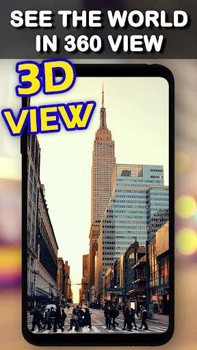 Live Street View maps & Satellite Earth Navigation Apk apps 1