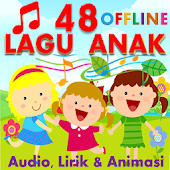 Indonesian Children's Songs
