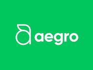 Aegro, São Paulo Accelerator, Our selected startups, Campus São Paulo, Google for Startups