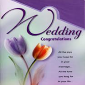 congratulation to marry quotes