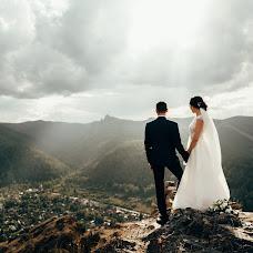 Wedding photographer Ivan Kancheshin (IvanKancheshin). Photo of 22.12.2018