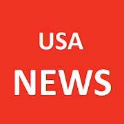 USA - Latest, trending and daily newspaper
