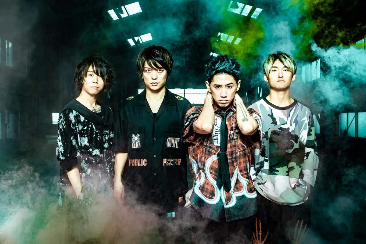 《 浪客劍心 最終章 The Final 》 預告公開 主題曲 邀 ONE OK ROCK 演唱!