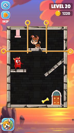 Save the Puppy screenshot 10