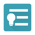 Loadshedding + icon