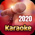 Karaoke 2020: Sing & Record apk