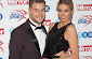 Olivia Attwood and Chris Hughes split on camera