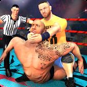 Tải Game Wrestling Brawl