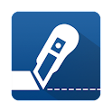 CutKit icon