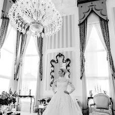 Wedding photographer Alvaro Ching (alvaroching). Photo of 03.05.2018