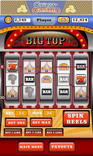 20 фриспинов в казино crazywinners клуб-казино слава