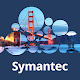 Symantec Experience Center Download on Windows