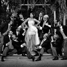 Wedding photographer Jose Chamero (josechamero). Photo of 02.07.2018