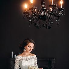 Wedding photographer Natalya Volkovich (mnatalya). Photo of 25.03.2016