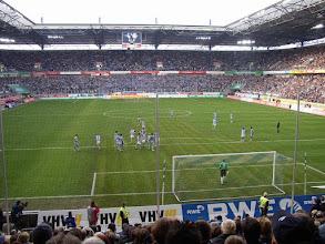 Photo: Bundesliga