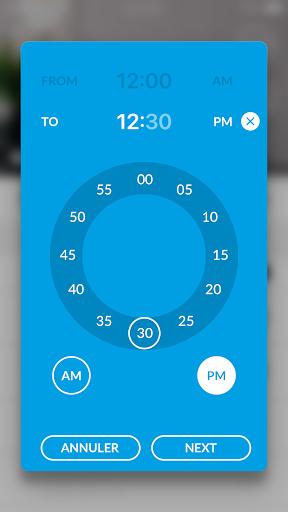 InYourLife 2.6.8 Screenshots 4