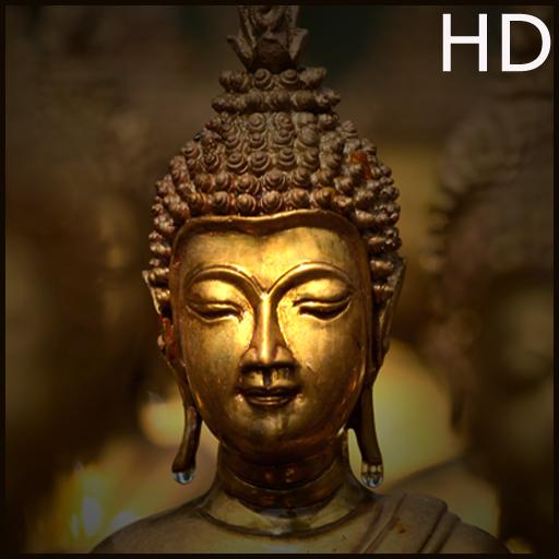 Buddha Wallpapers Hd Google Play Ilovalari