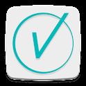 Vytalize Health icon