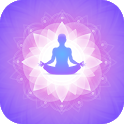 Daily Yoga & Stretching Exercises for Beginners icon