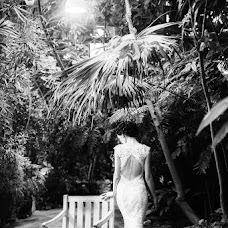 Wedding photographer Lena Zenikova (zenikova). Photo of 25.03.2014