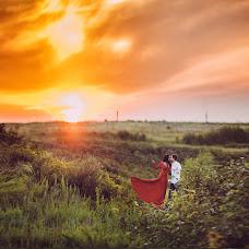 Wedding photographer Valeriya Mytnik (ValeriyaMytnik). Photo of 11.09.2013