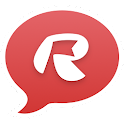 RedFlagDeals Forums icon