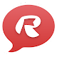 RedFlagDeals Forums Android apk