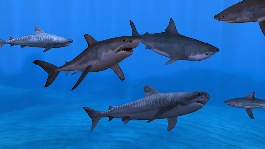 Fish Farm 3 – 3D Aquarium Simulator 3