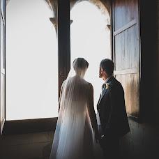 Wedding photographer Giuseppe Parello (parello). Photo of 30.07.2018