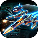 Galaxy Wars: Space Defense icon