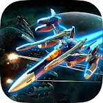 Galaxy Wars: Space Defense 1.0 Apk