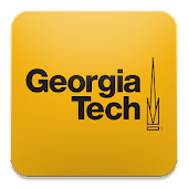 Georgia Tech Guidebook